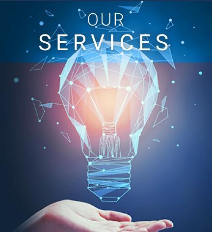 Guthrie Colananni Services