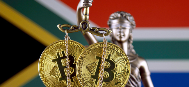 Bitcoin and the Law – Is It Legal, What About Tax, and Can You Leave it to Your Heirs?