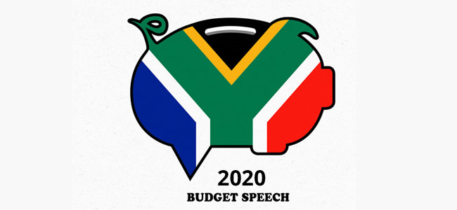 Budget 2020: Good News for Property Sellers and Buyers, and Some Useful Tax Calculators