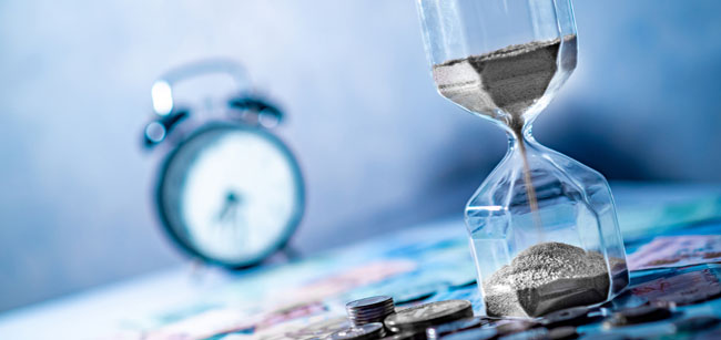 "Lending Money Repayable ""On Demand"": Beware Prescription!"