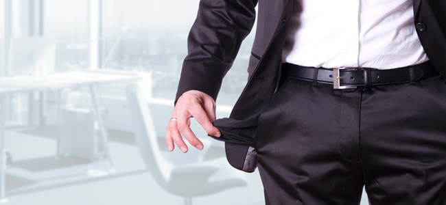 """When is a Debtor """"Insolvent""""? A Case of Arrear Maintenance Illustrates"""