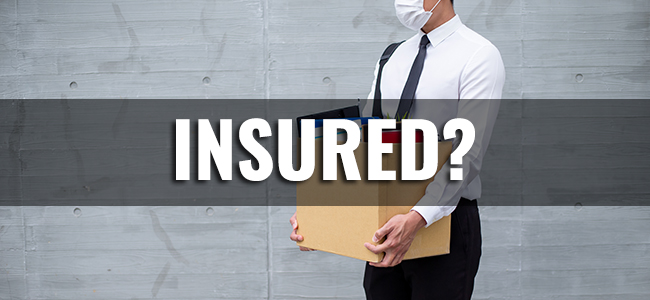 """Unemployed, Can't Pay Bond and Credit Instalments? """"Credit Life Insurance"""" May Save You"""