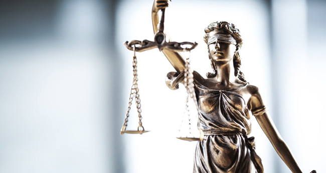 Small Claims Courts – From 1 April You Can Sue For Up To R20,000