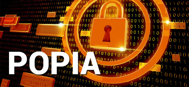 POPIA: A Practical 4-Step Action Plan for your Business