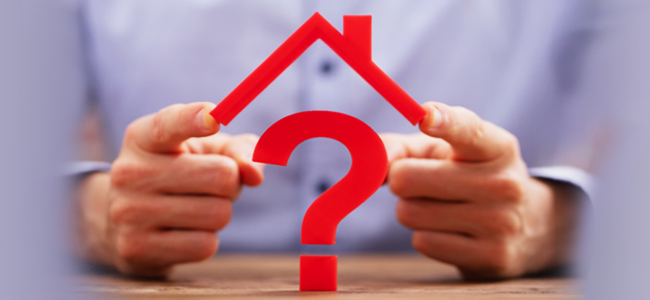 Buying and Selling Property: Nine Important Questions