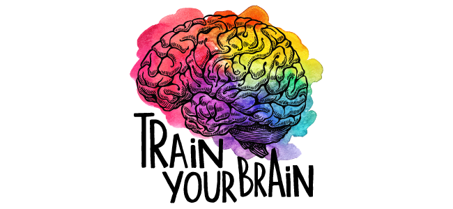 Your Website of the Month: Train Your Brain to Unlock Creativity and Innovation
