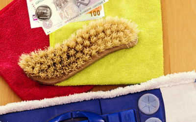 Domestic Workers and Employers: The New Injury and Illness Cover Explained